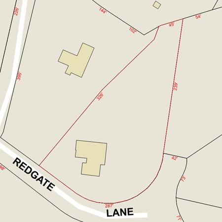 12 Redgate Lane Falmouth MA 02540