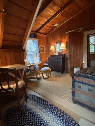 One Cottage Park Oak Bluffs MA 02557