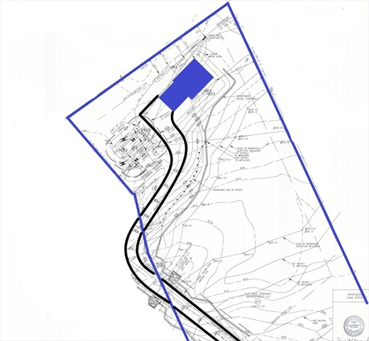 49 Woodland Road Douglas MA 01516
