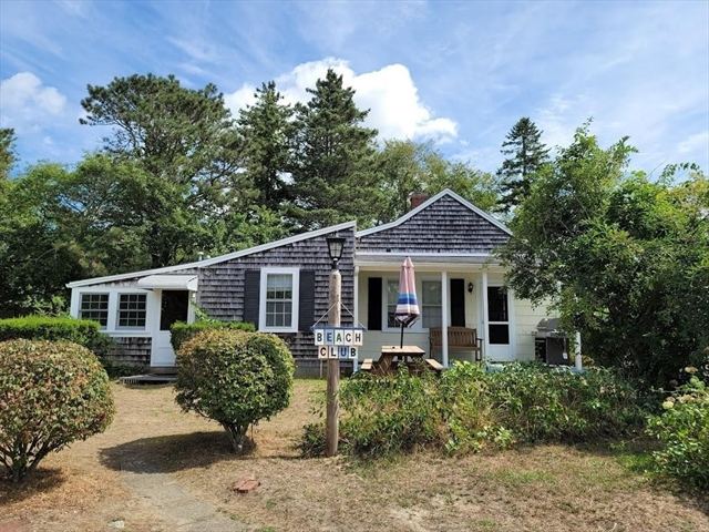 348 Lower County Road Dennis MA 02639
