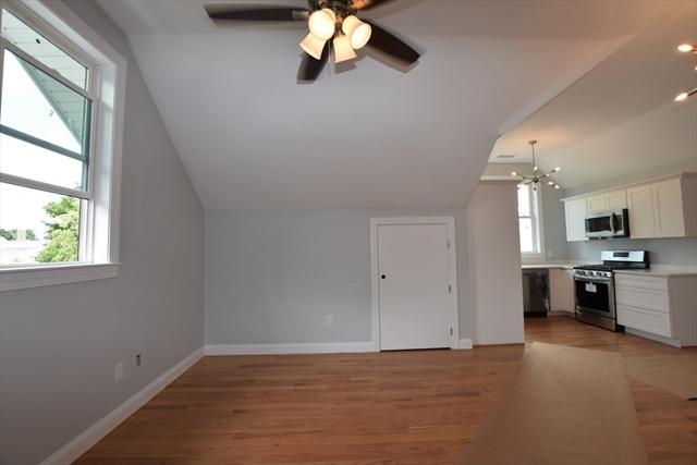 145 Spruce Street Watertown MA 02472