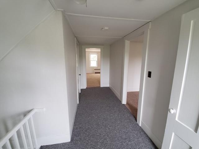 179 Sandwich Road Wareham MA 02571