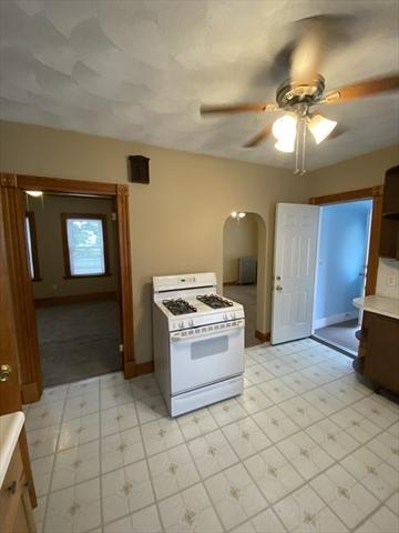 185 Fells Avenue Medford MA 02155