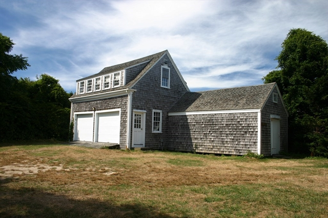 119 Scatteree Road Chatham MA 02650