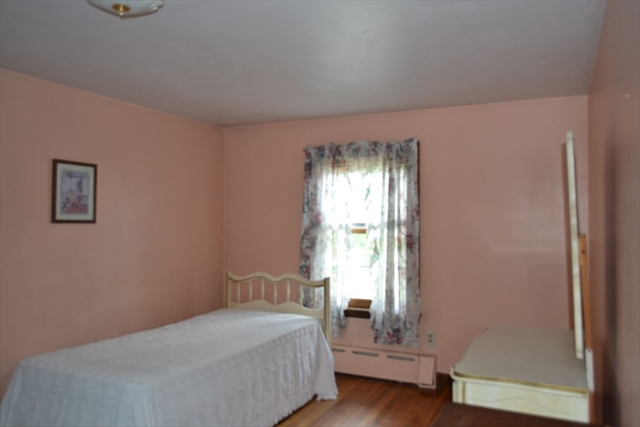 22 Edinboro Street Marlborough MA 01752