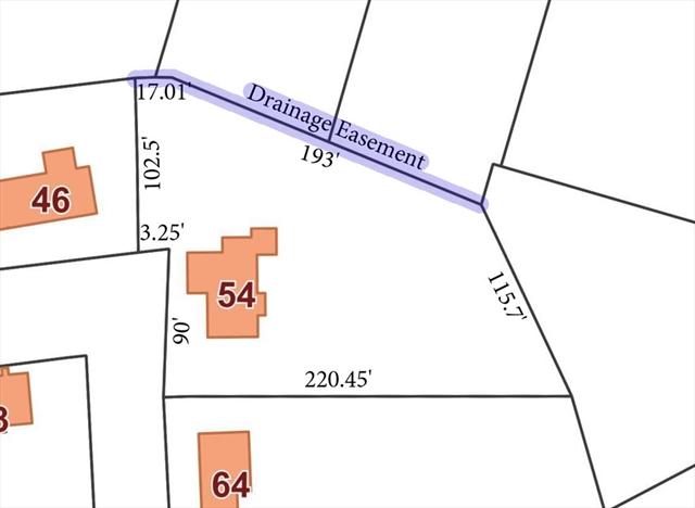 54 Ashley Drive East Bridgewater MA 02333