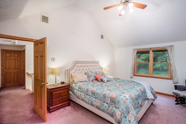128 Kendall Hill Road Sterling MA 01564