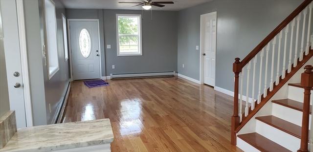 117 Pine Street Lowell MA 01851