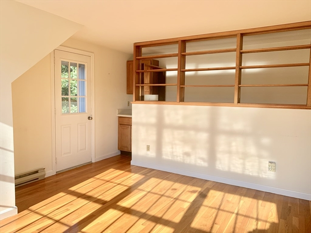 15 Childs River Road Falmouth MA 02536