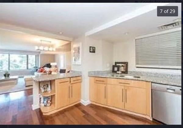 165 Tremont Street Boston MA 02111