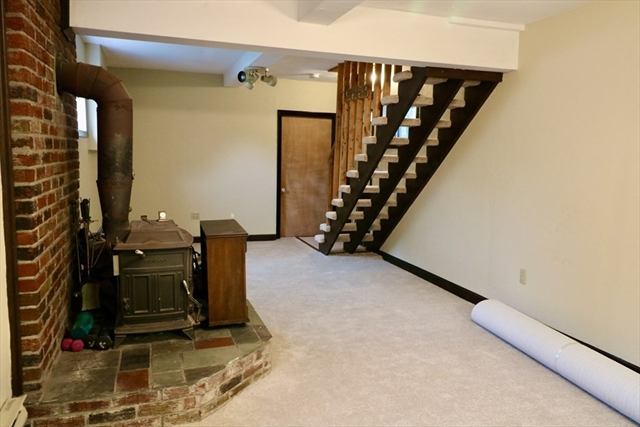 107 Spring Street Quincy MA 02169