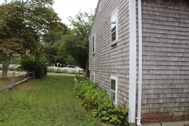 7 Wing Road Bourne MA 02559