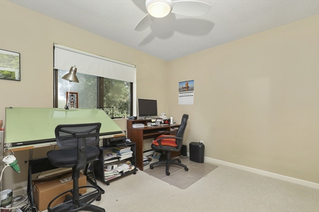 35 Roundhouse Road Bourne MA 02532