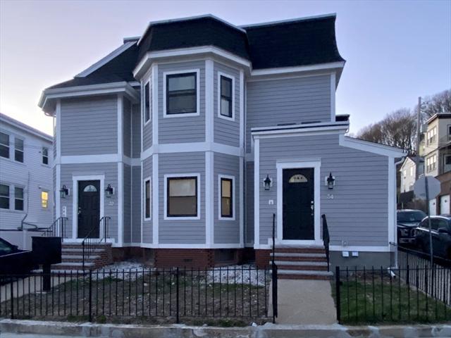 32 Gardner Street Chelsea MA 02150