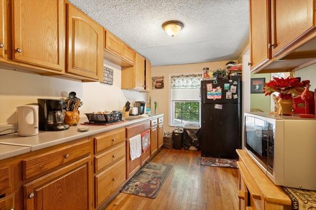 101 Winona Street Peabody MA 01960