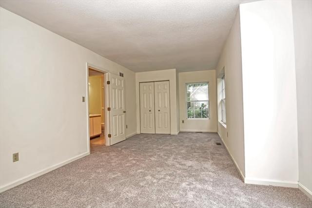 4 Smith Lane Foxboro MA 02035