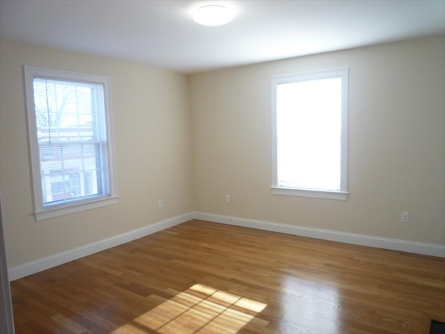 734 Massachusetts Avenue Arlington MA 02476