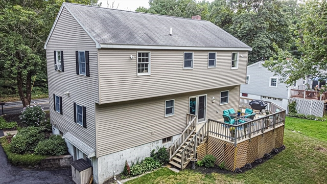 51 Marblehead Street North Reading MA 01864