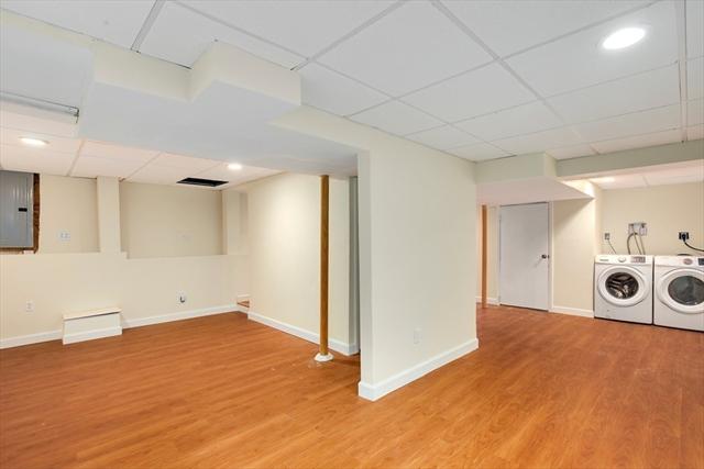 126 Eames Street Wilmington MA 01887