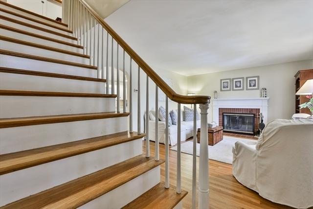 230 Chelmsford Street Chelmsford MA 01824