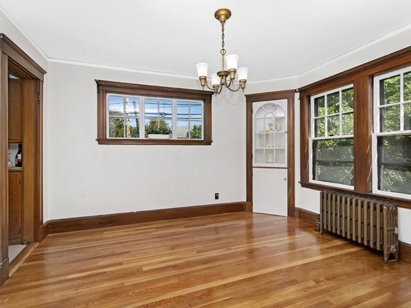 1 Governors Road Milton MA 02186