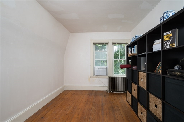 239 Newbury Avenue Quincy MA 02171