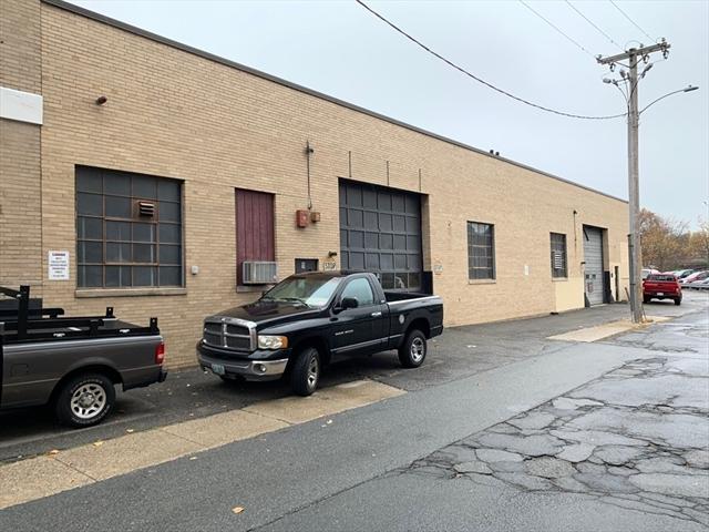24 Howe Street Lowell MA 01852