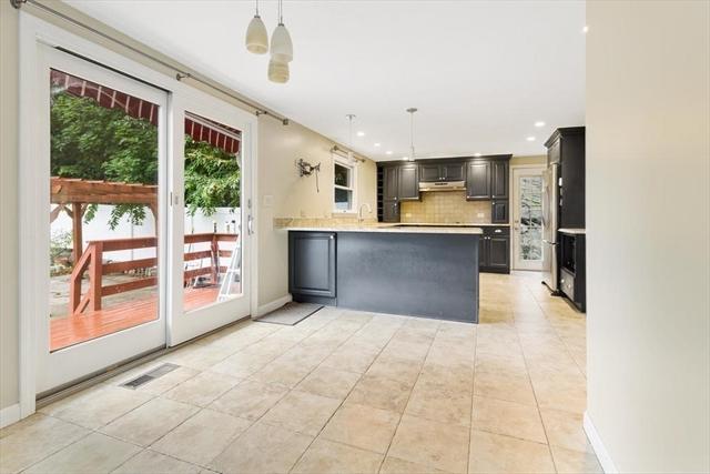 5 Eustis Street Stoneham MA 02180