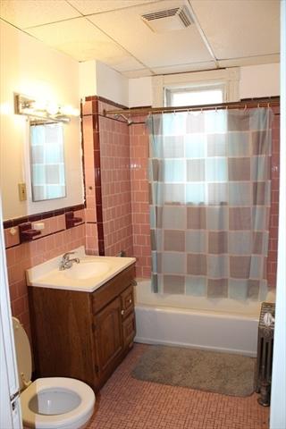 290 Summit Avenue Boston MA 02135