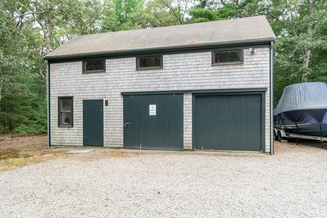 75 Bay Road Barnstable MA 02635