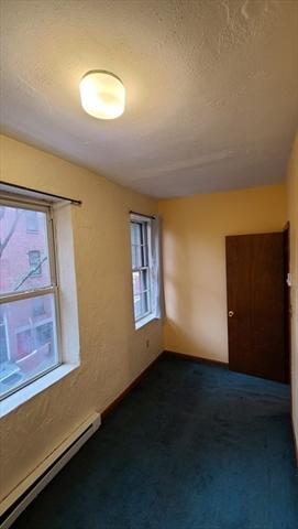 11 Phillips Street Boston MA 02114