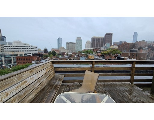 Pictures of  property for rent on Phillips St., Boston, MA 02114