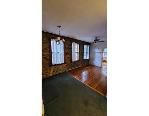 Photos of apartment on Phillips St.,Boston MA 02114