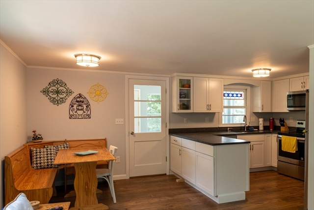 74 Barberry Lane Barnstable MA 02648