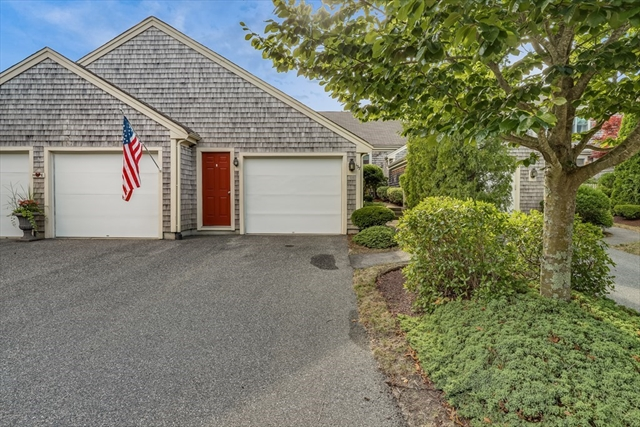 137 Bradstreete Crossing Plymouth MA 02360