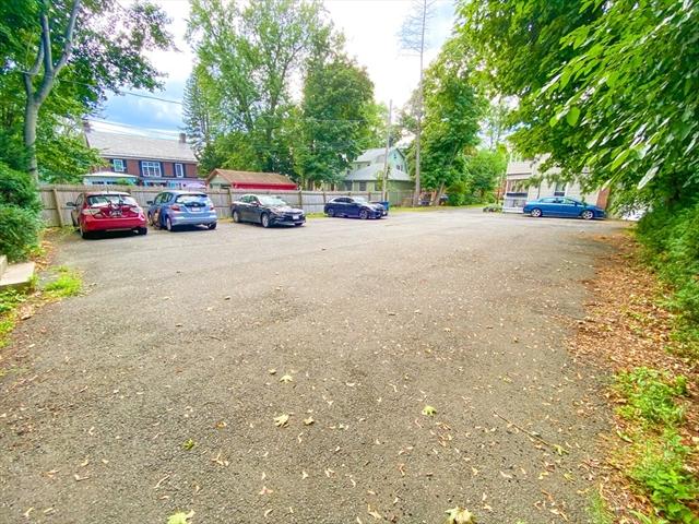 7 Pleasant Street South Hadley MA 01075