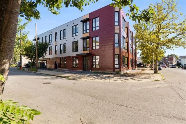 240 Salem Street Medford MA 02155
