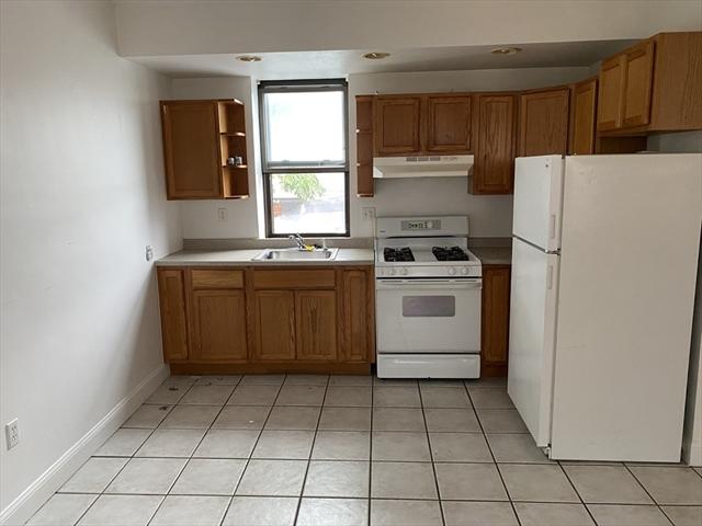 173 Winnisimmet Street Chelsea MA 02150