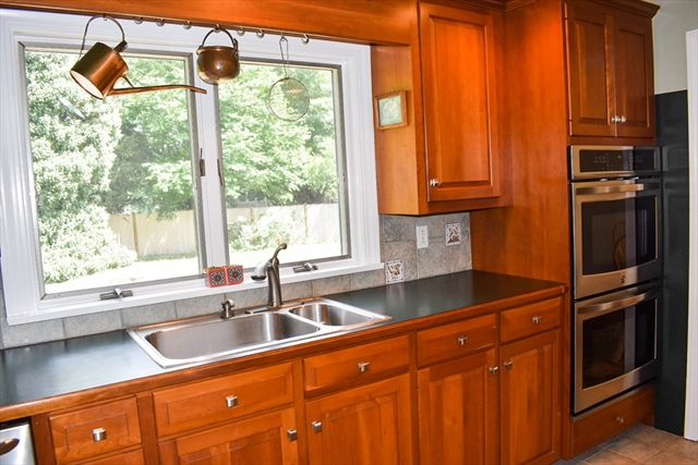 532 Hatherly Road Scituate MA 02066