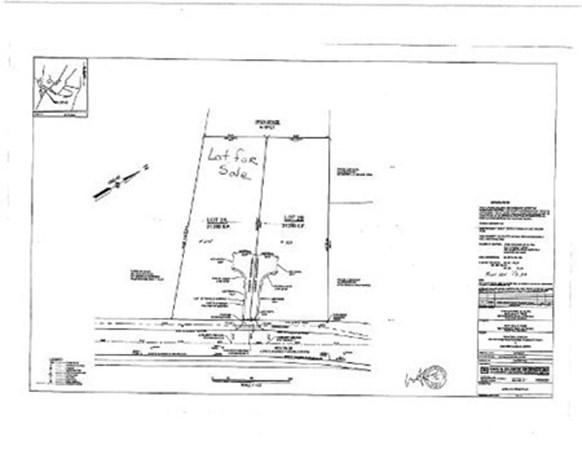 835 Falmouth Road Mashpee MA 02649
