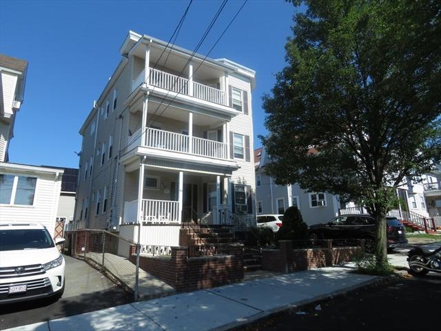90 Swan Street Everett MA 02149