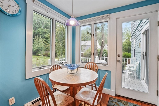 655 Country Way Scituate MA 02066