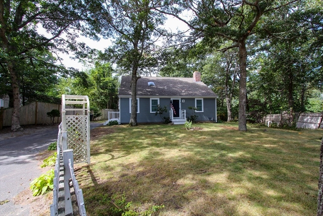 9 Windshore Drive Barnstable MA 02601