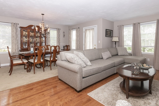 307 Rembrandt Way Abington MA 02351