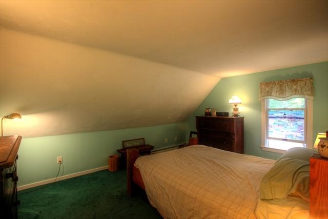 440 Pleasant Lake Avenue Harwich MA 02645