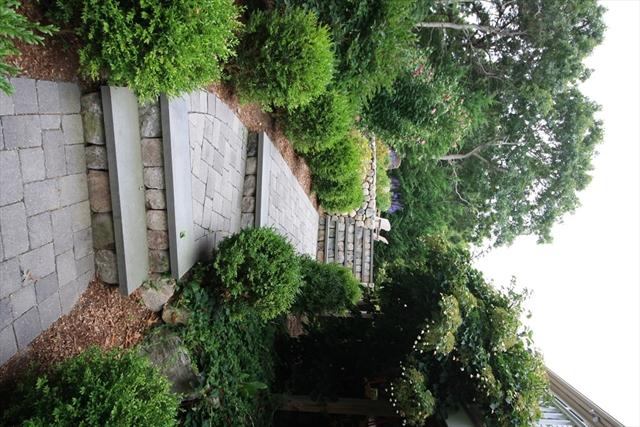 57 Terrace Hill Drive Dennis MA 02660