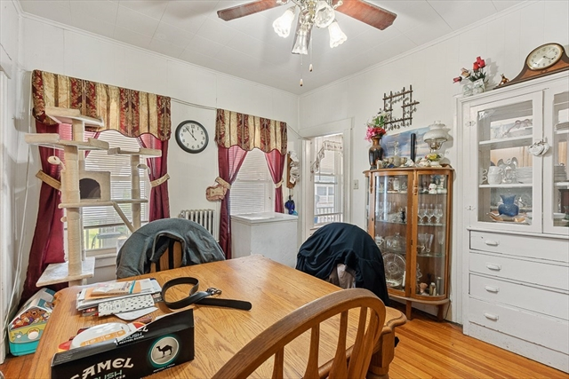 16 W Main Street Montague MA 01349