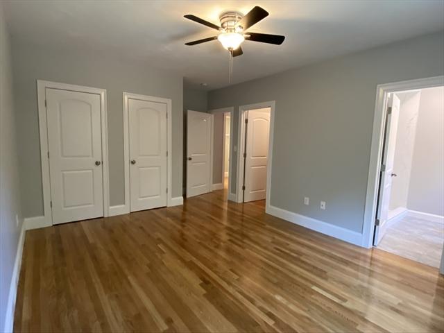 314 W Main Street Avon MA 02322