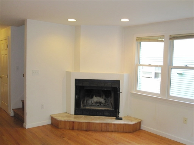 250 Allston Street Boston MA 02135
