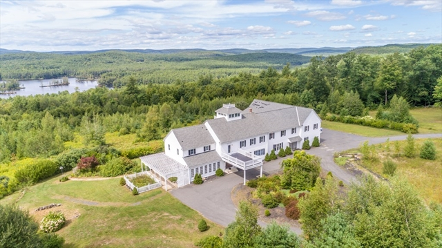 3824 Chestnut Hill Avenue Athol MA 01331